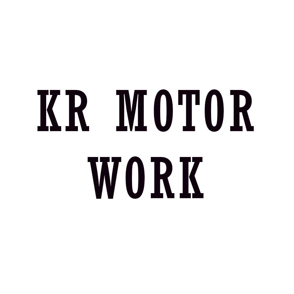 KR Motor Work