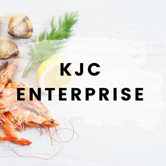KJC Enterprise