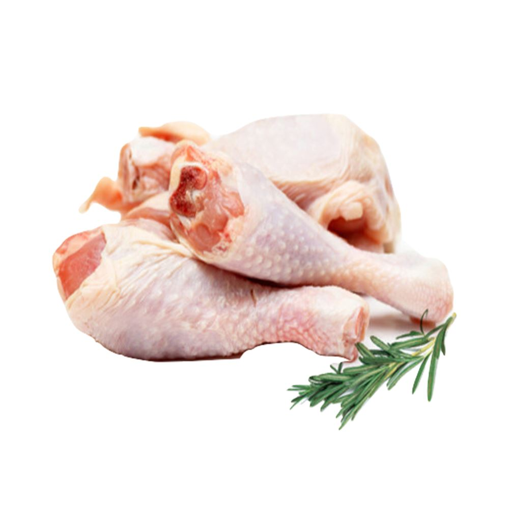 Frozen Poultry and Chicken