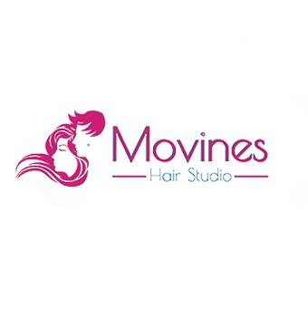 Movines Hair Studio
