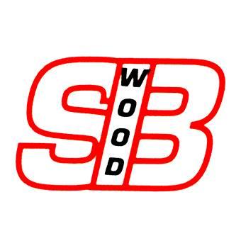 Sungai Buloh Wood Indsutries Sdn Bhd