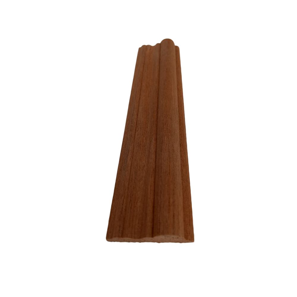 Nyatoh Wood Profile