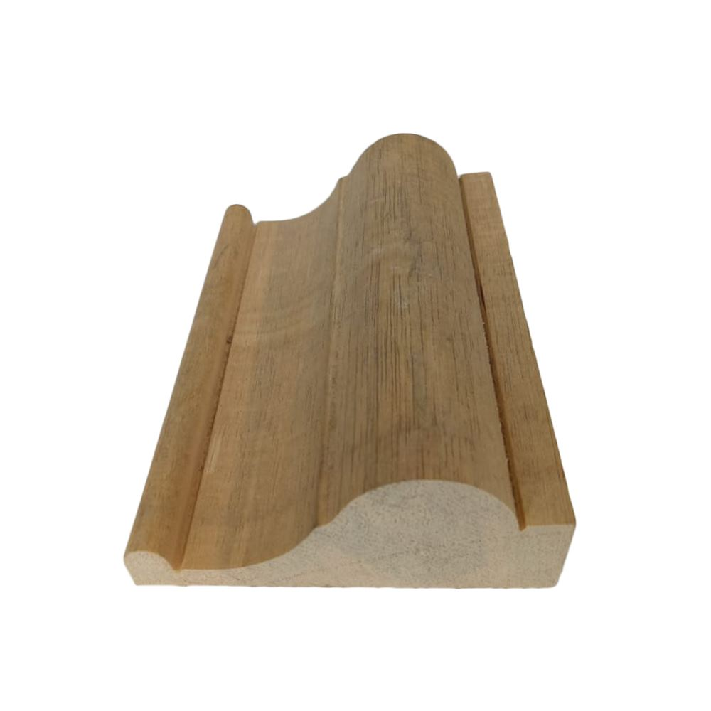 Moulding Services Product