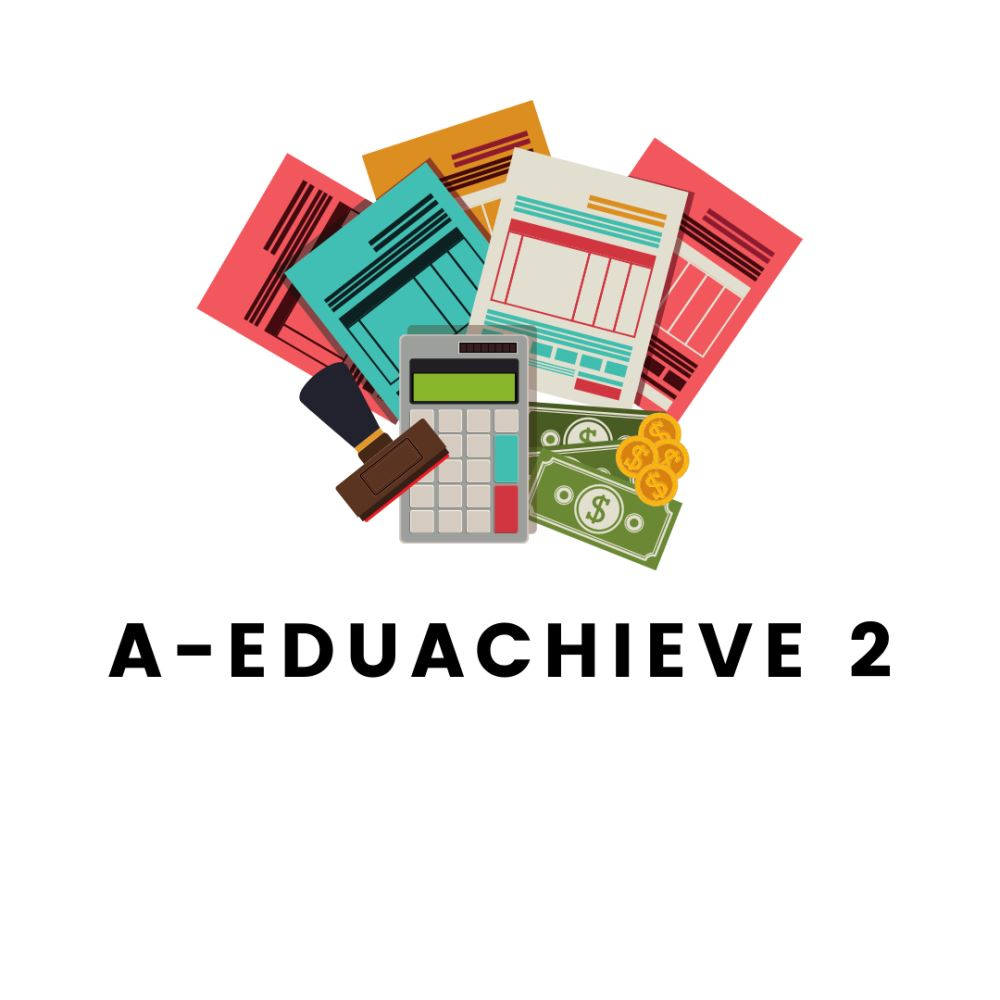 A-EduAchieve 2