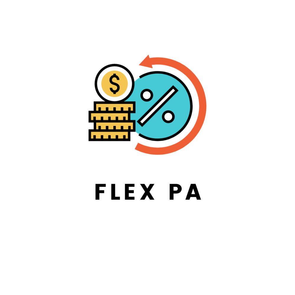 Flex PA