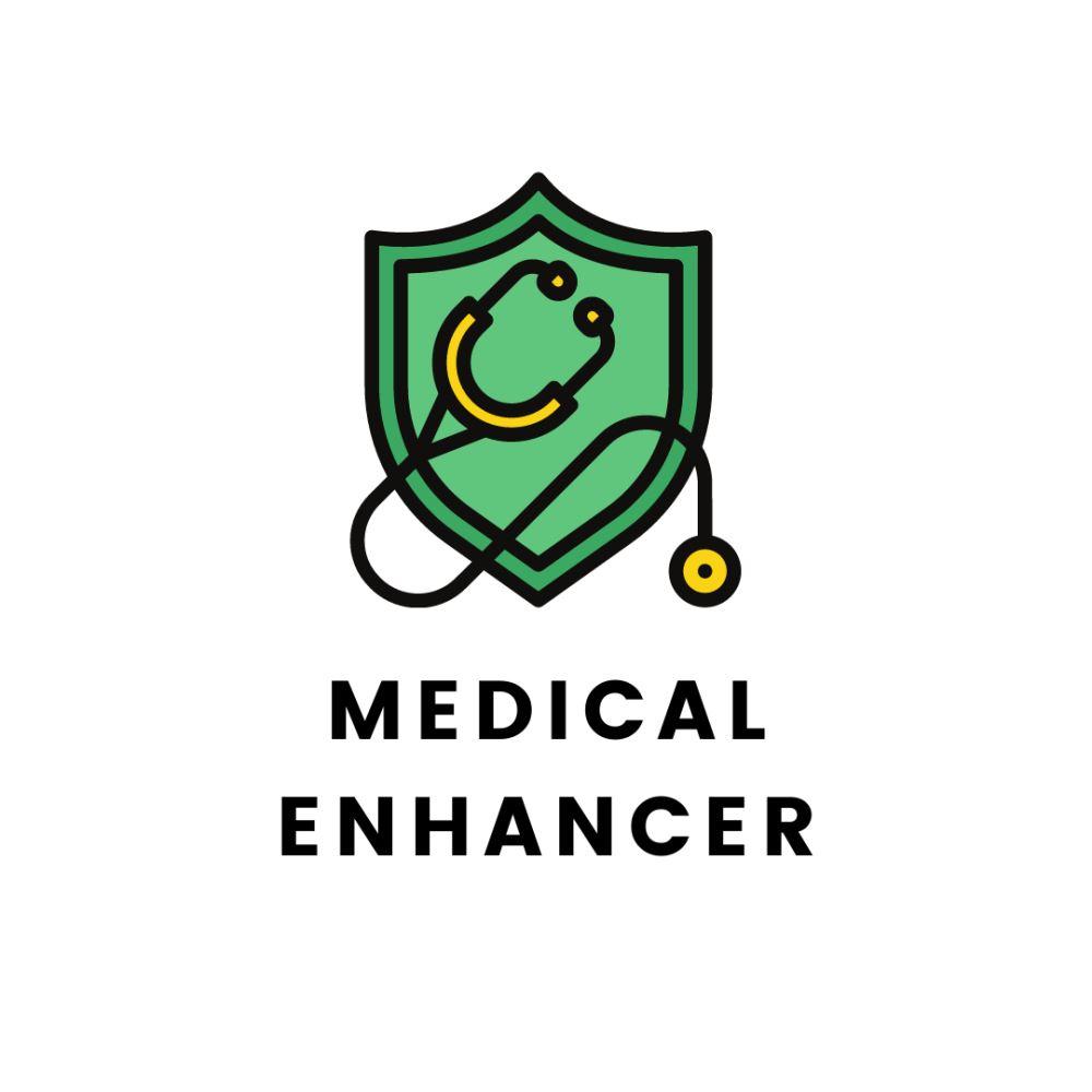 Medical Enhancer