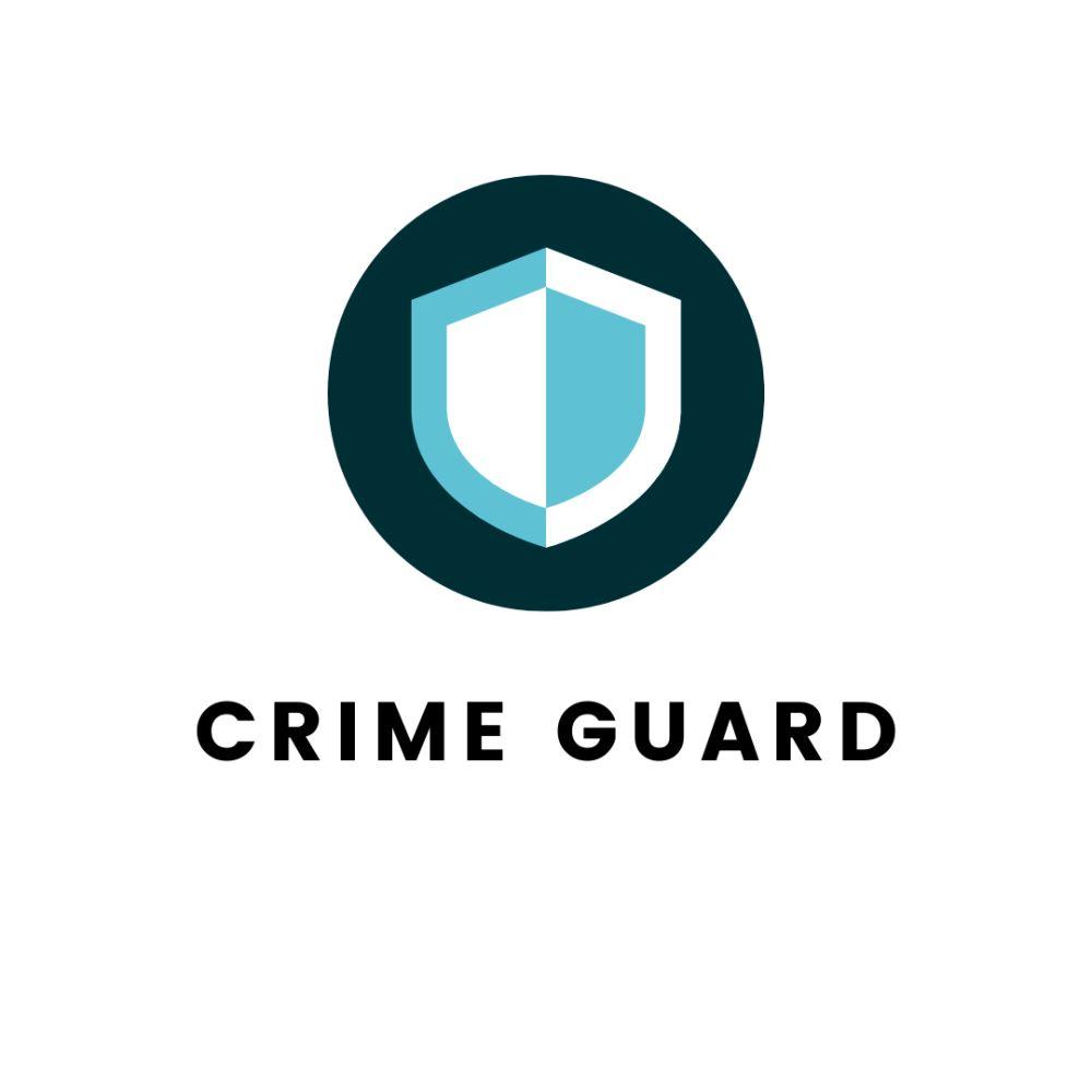 Crime Guard