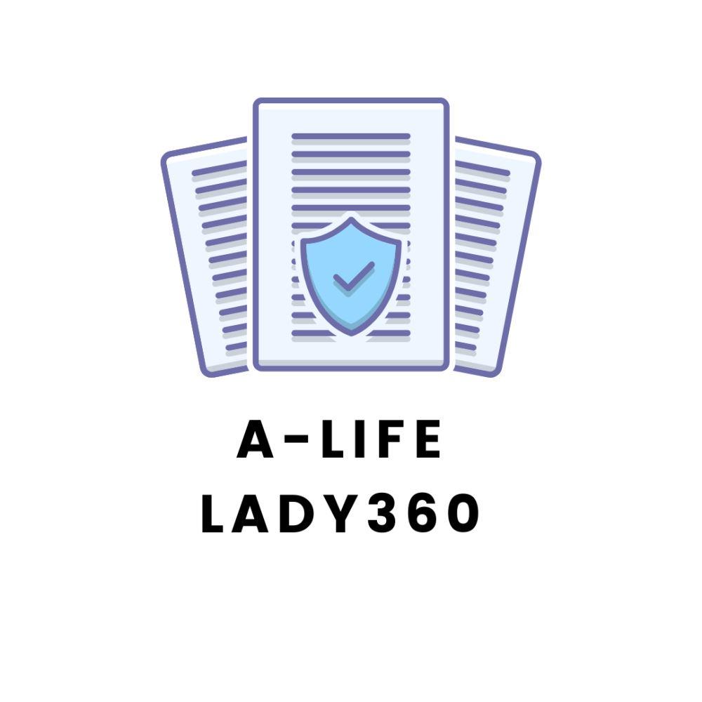 A-Life Lady360