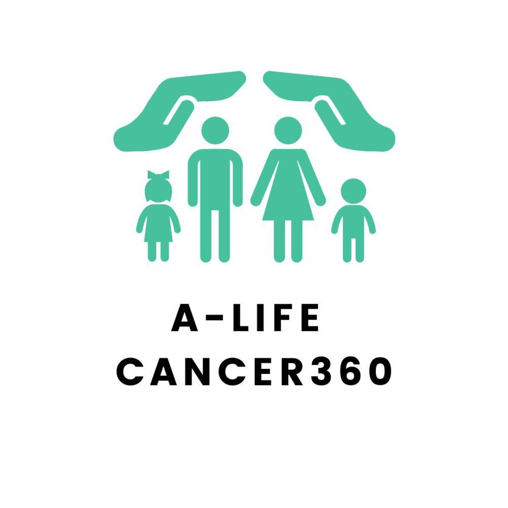 A-Life Cancer360