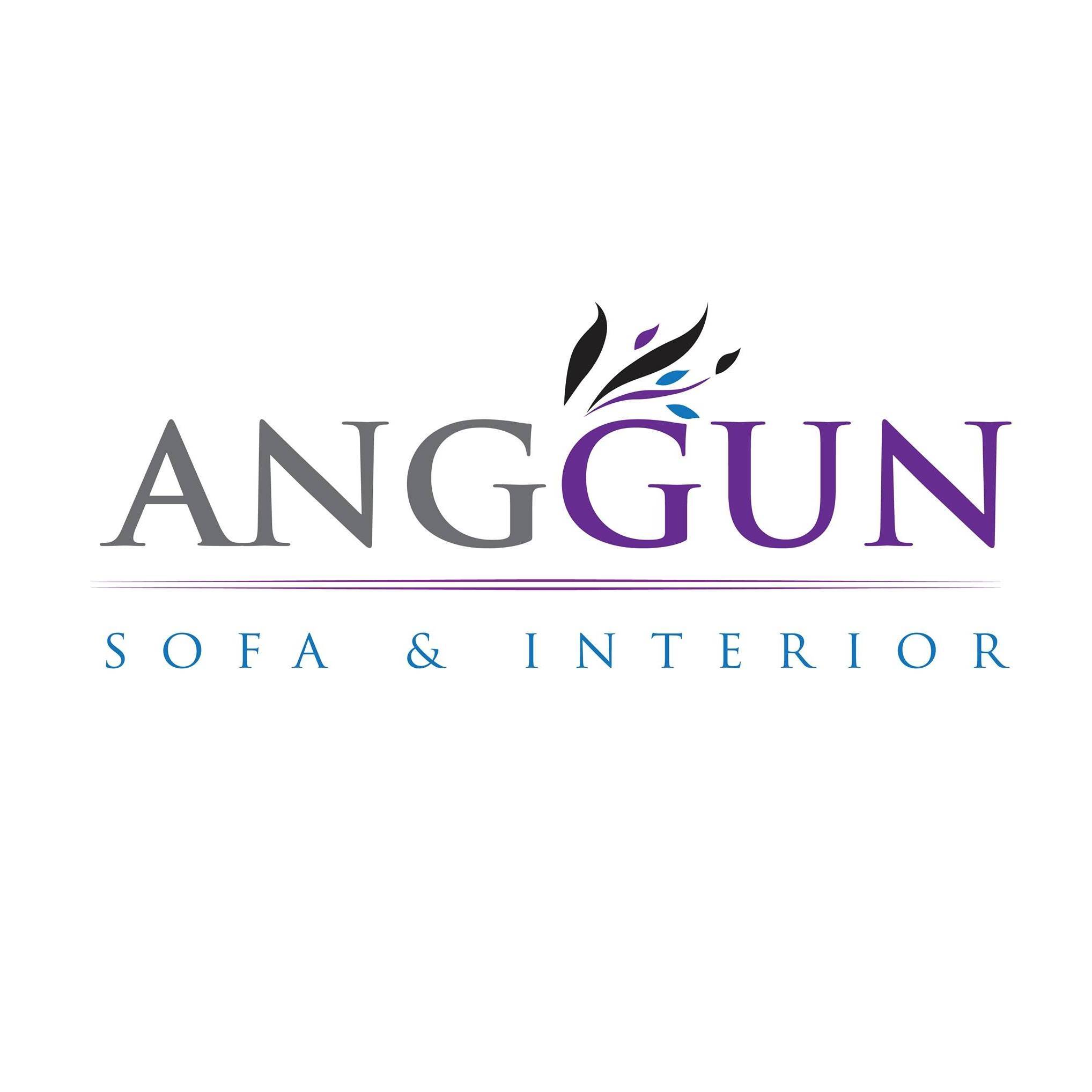 Anggun Sofa & Interior Sdn Bhd