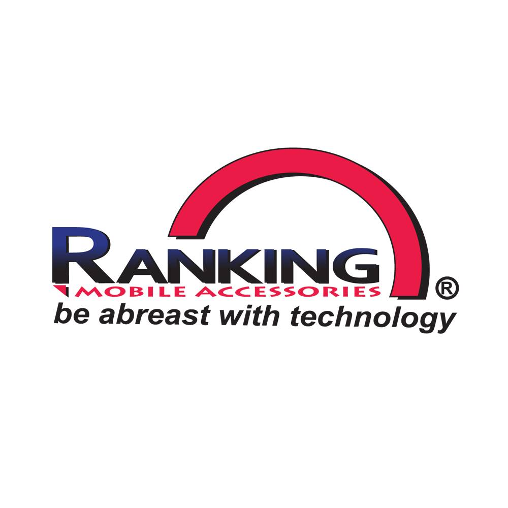 Ranking Mobile Group Sdn Bhd