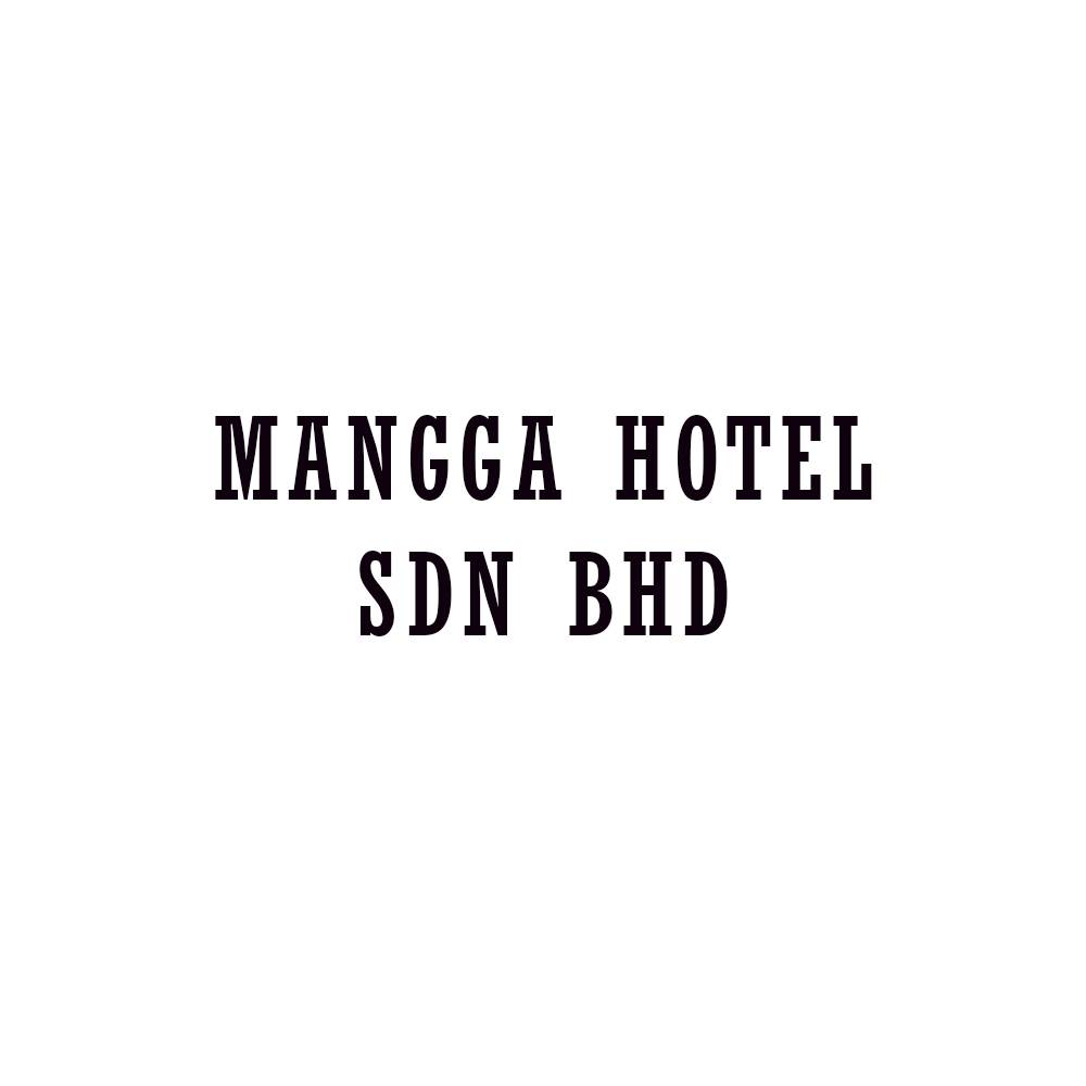 Mangga Hotel Sdn Bhd