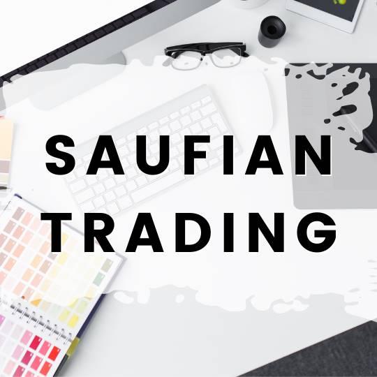 Saufian Trading