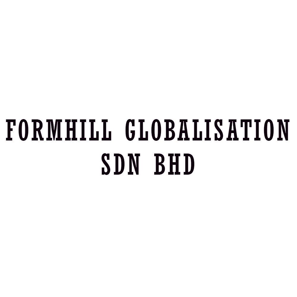 Formhill Globalisation Sdn Bhd