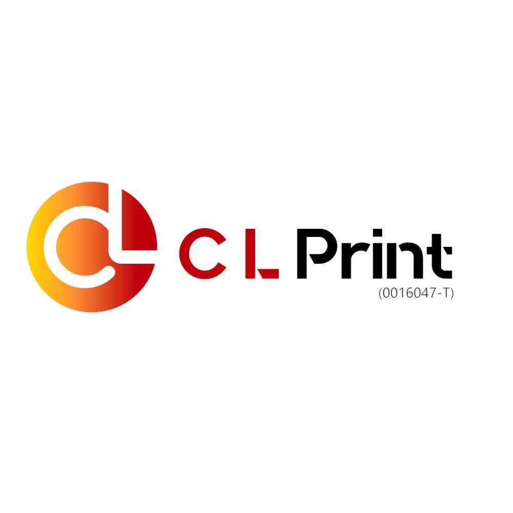 CL Print