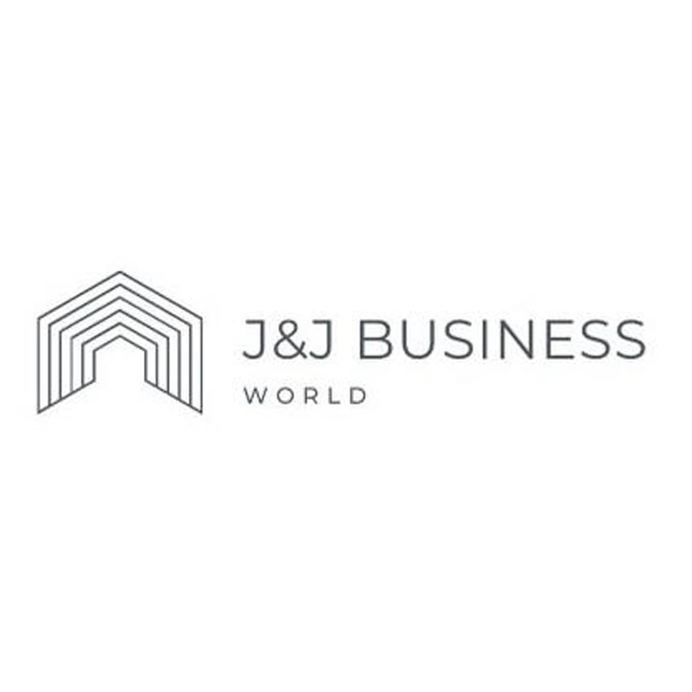 J&J Business World