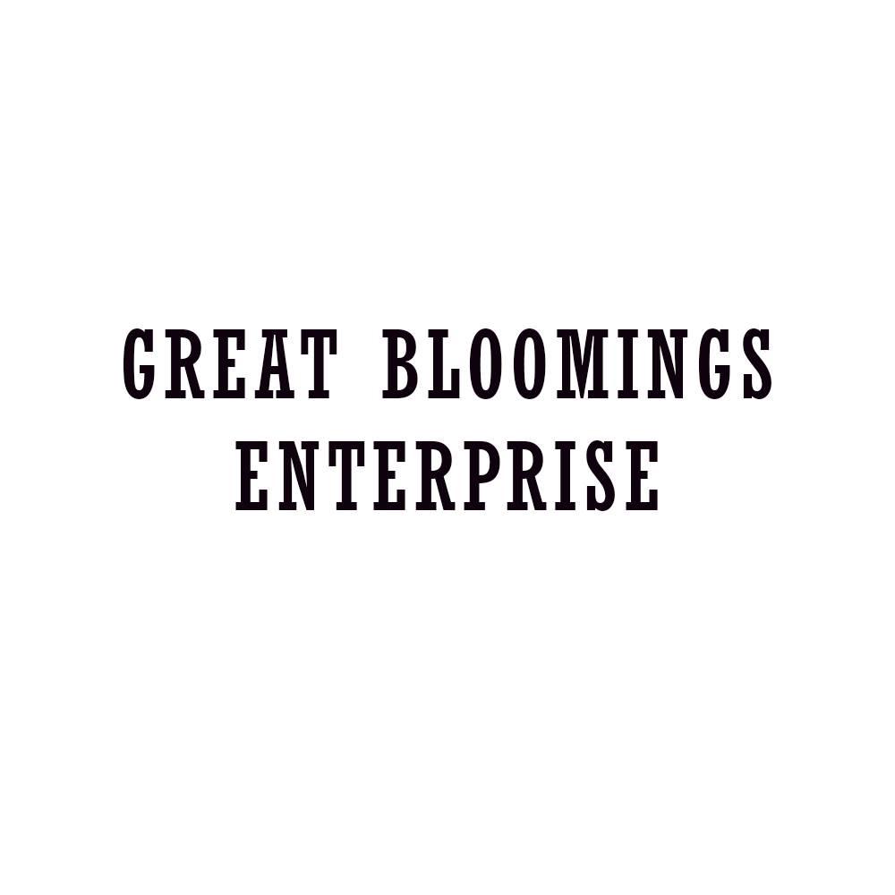 Great Bloomings Enterprise