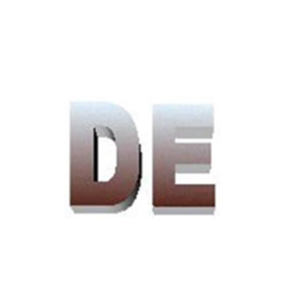 Denmatic Engineering Sdn Bhd