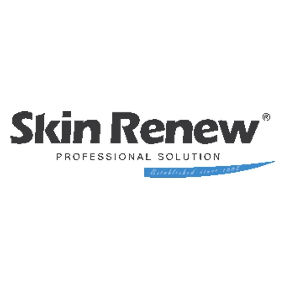 Skin Renew KK