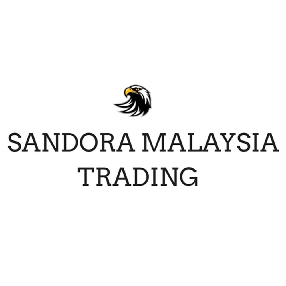 Sandora Malaysia Trading