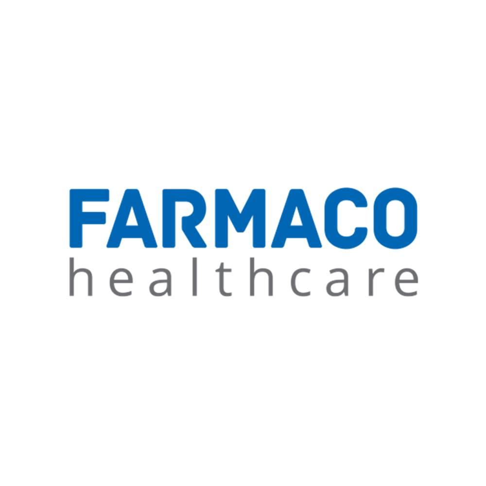 Farmaco Healthcare Sdn Bhd