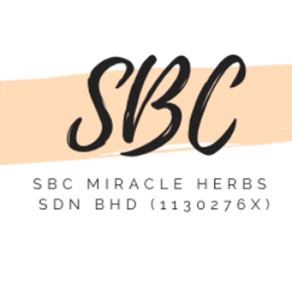 SBC Miracle Herbs Sdn Bhd
