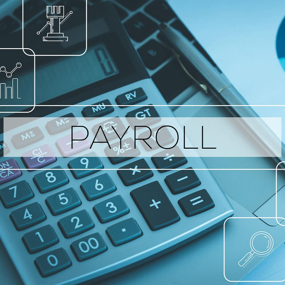Payroll Services & Pricing