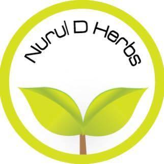 Nurul D Herbs