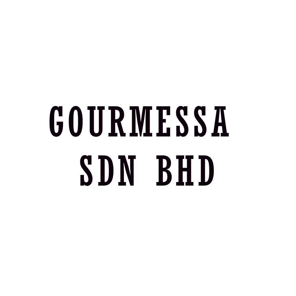 Gourmessa Sdn Bhd