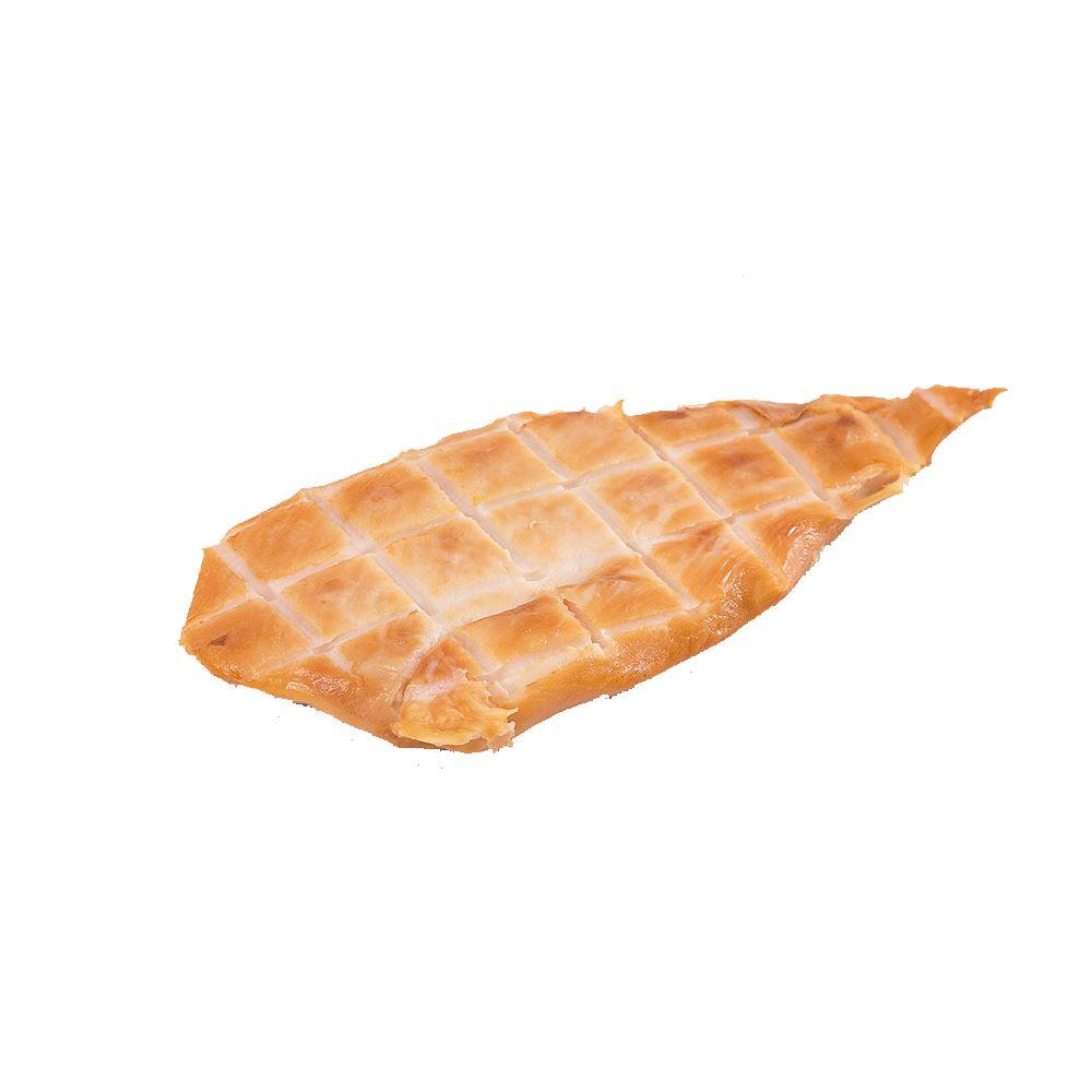 Chicken Breast Smoked