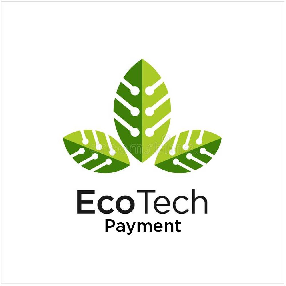 Ecotech Payments Solution