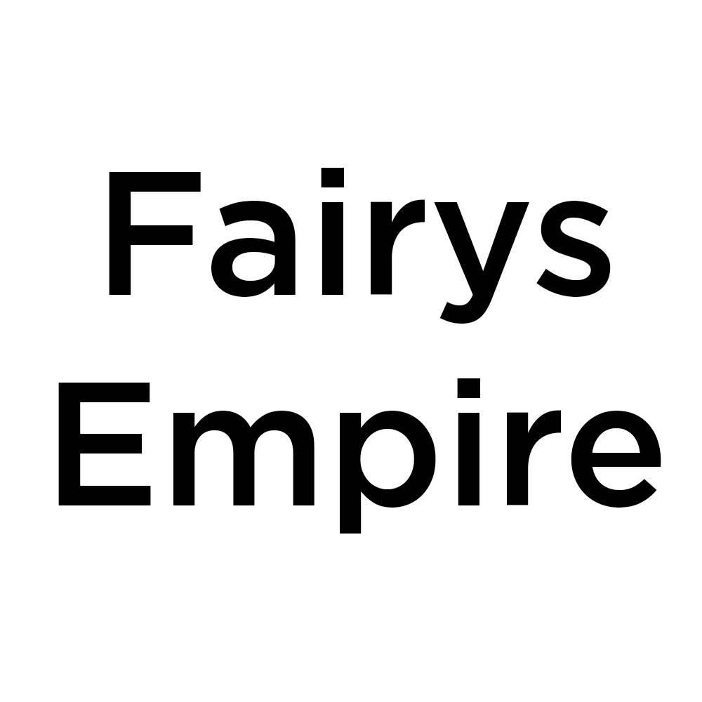 Fairys Empire