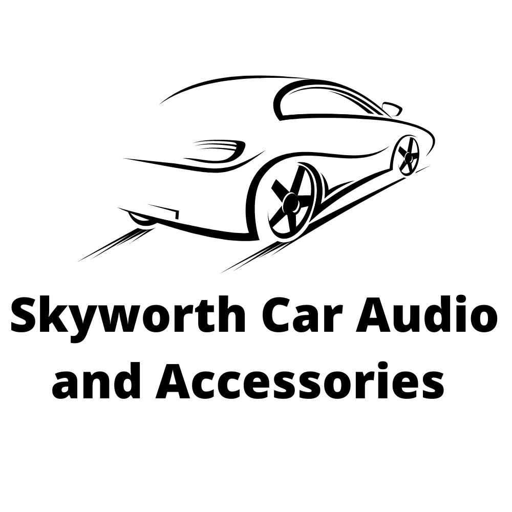 Skyworth Car Audio and Accessories