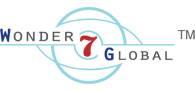 Wonder 7 Global Sdn Bhd