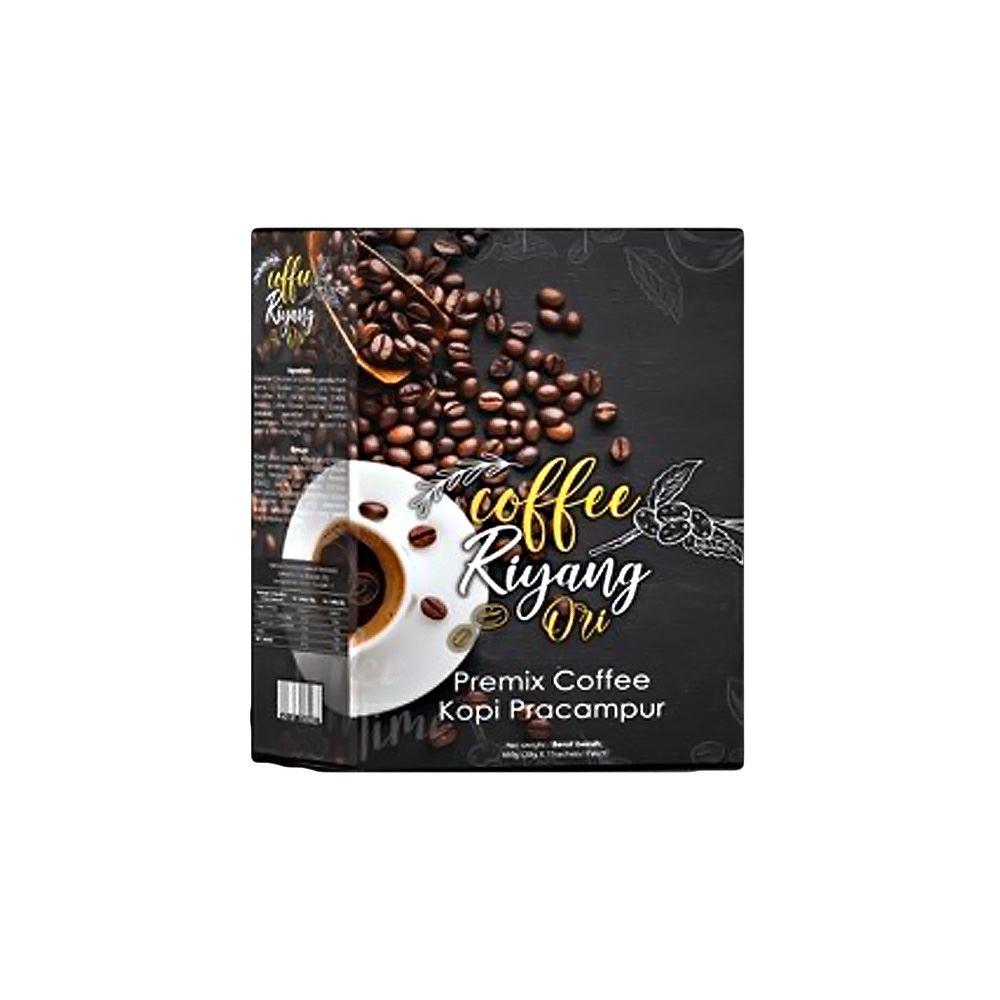 Coffee Riyang (Ori)