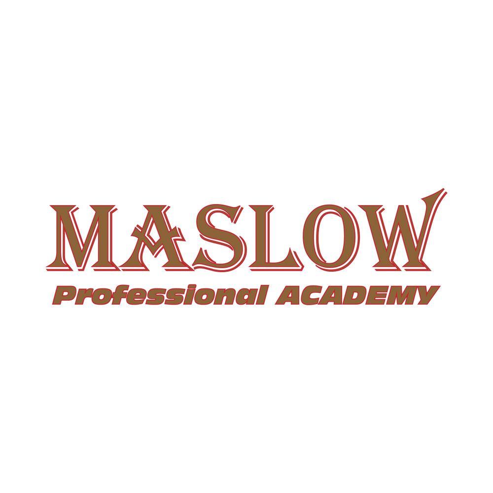 Maslow Professional Academy