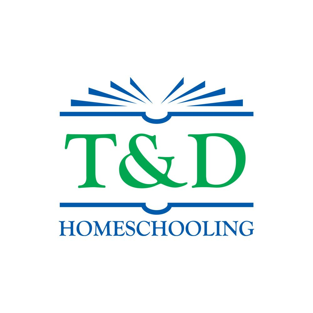 T&D Home Schooling Resource Centre