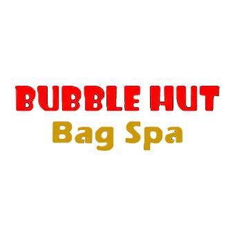 YWK Little Bubble Hut