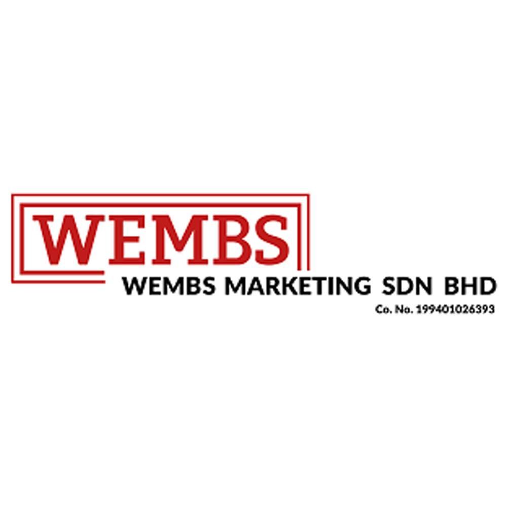 WEMBS Marketing Sdn Bhd