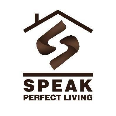 SPEAK Furniture