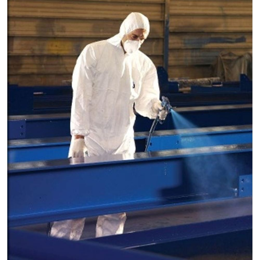 Protective Coating & Surface Sealer