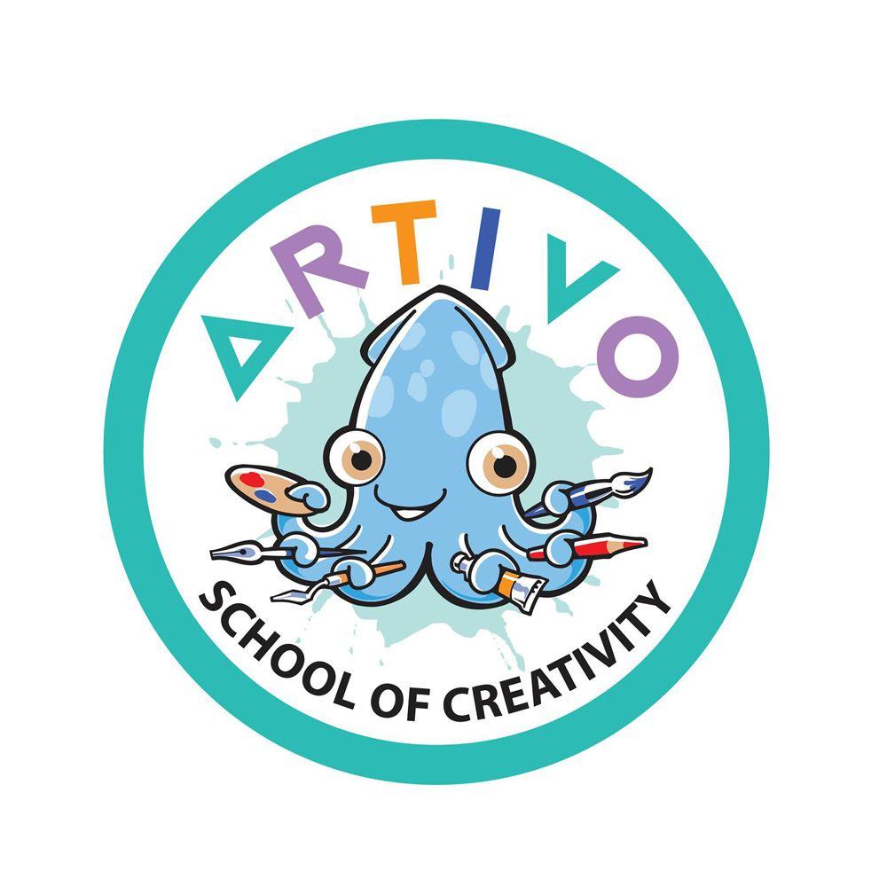 Artivo School of Creativity