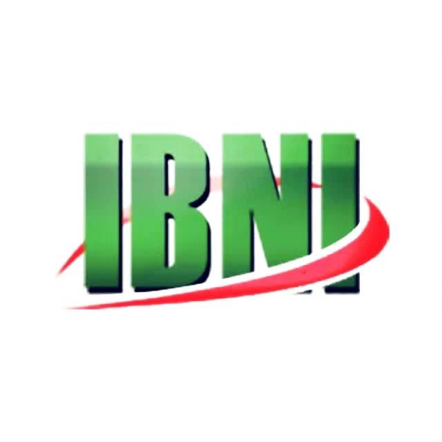 IBNI Products Enterprise