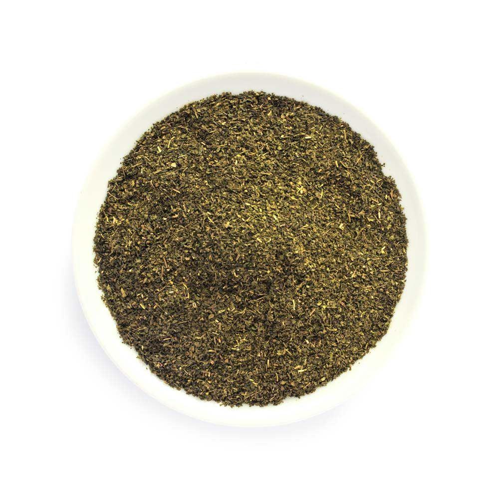 Premium Loose – Kutsurogi Sencha Japanese Green Tea