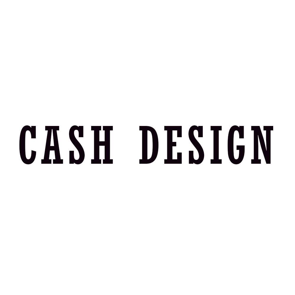 Cash Design