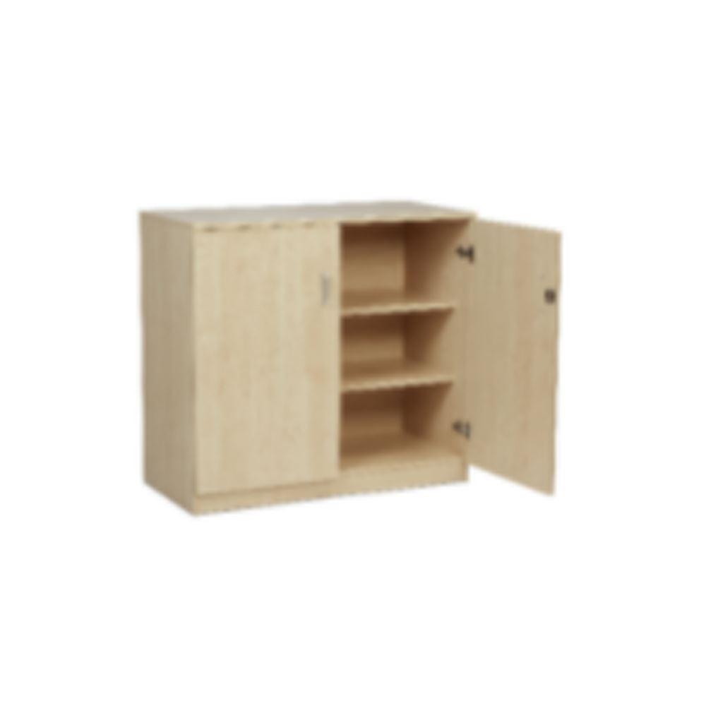 Custom made cupboard furniture