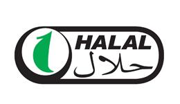 Resultado de imagen de HALAL CONTROL