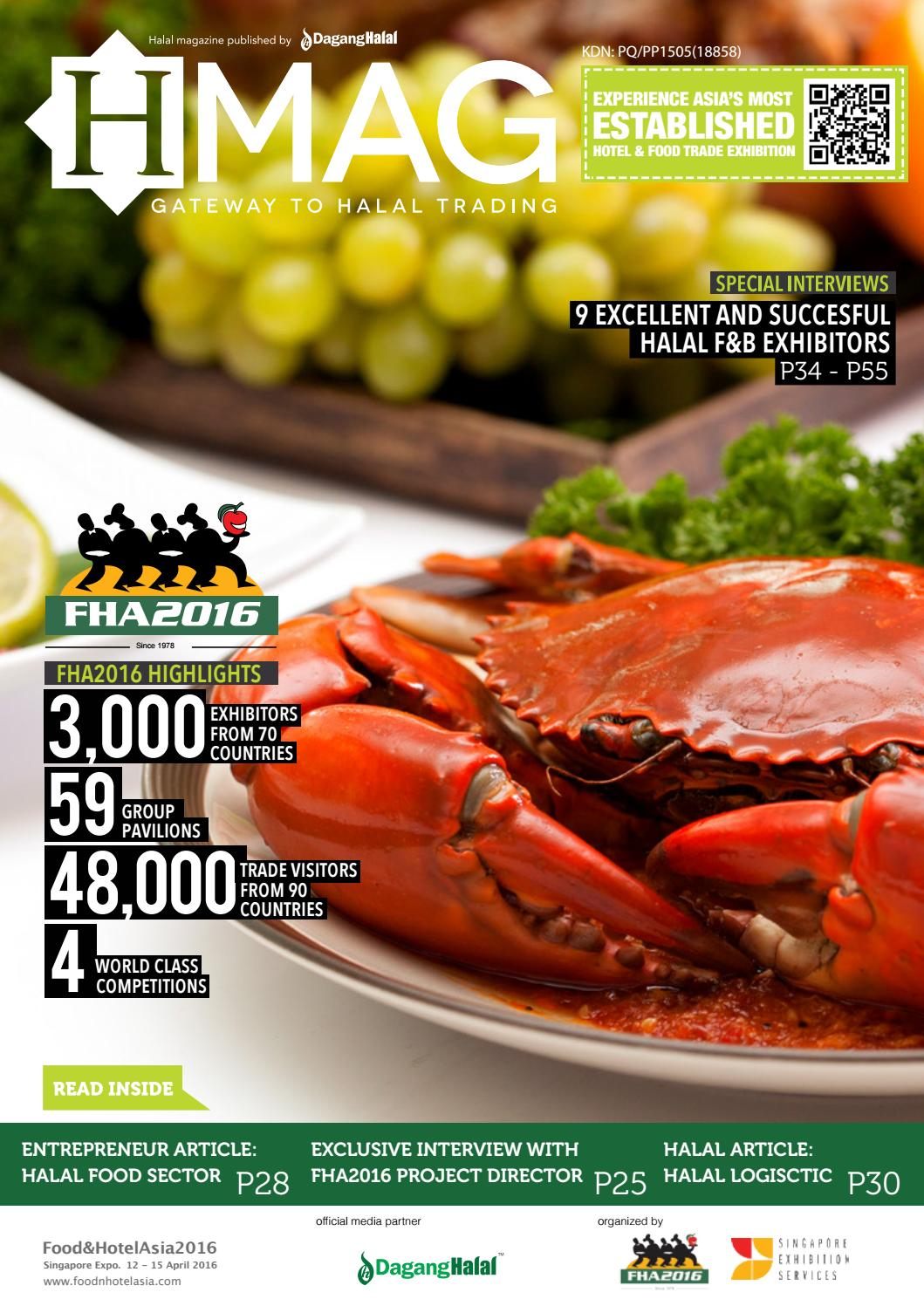 Halal Food Manufacturers, Halal Meat Suppliers, Halal